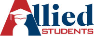 Allied Students Accommodations in the UK